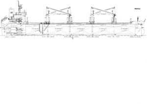thumbnail of Aug_Bolten_Louisa_Bolten_Engineering_Drawing