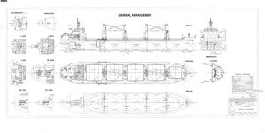 thumbnail of Aug_Bolten_Louisa_Bolten_General_Arrangement