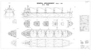 thumbnail of Aug_Bolten_Paxi_General_Arrangement