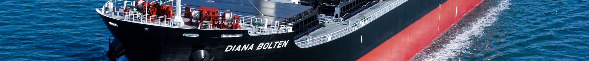 Aug. Bolten